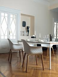 lavenham executive restaurant chairs from de padova architonic
