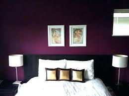 purple and brown bedroom purple and brown bedroom purple and brown bedroom purple and brown