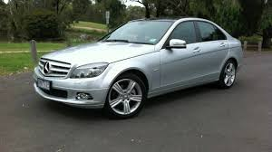 mercedes 200 review mercedes c200 w204 special edition 2010 review