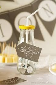 communion gift ideas communion party ideas ilona s