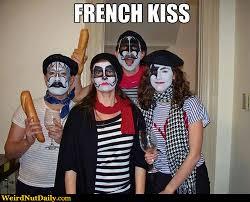 Now Kiss Meme Generator - kiss band meme generator findmemes com music pinterest