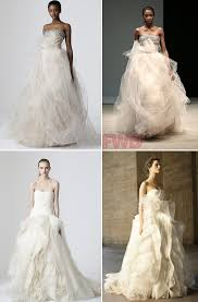 vera wang wedding dresses prices vera wang wedding dress collection diana and dorothy my faves