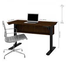 bureau motorisé les 8 meilleurs standing desks entre 45 et 798