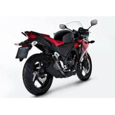 honda cbr details and price honda sports bikes price 2018 latest models specifications