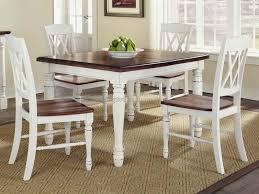 dining room set ikea dining room tables ikea 12 best dining room furniture sets