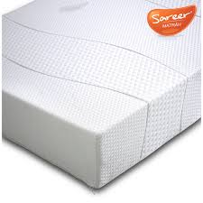 sareer mattresses up to 60 off rrp next day select day delivery