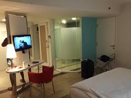 desain kamar mandi transparan gedekrisnayoga berkarya sebebas apapun sesuai inspirasimu laman 2