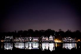 Boat House Row - boathouse row the philadelphia museum of art u0026 the schuylkill