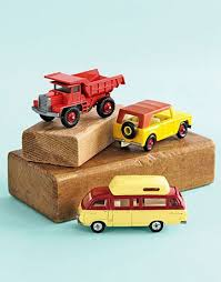 die cast toy cars what is it what is it worth