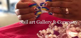 nail art gallery supply milwaukee wi nail art ideas