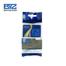 black and blue ribbon buy cheap china black blue ribbon products find china black blue