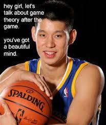 Jeremy Lin Meme - tumb lin jeremy lin officially hot enough for hey girl meme on