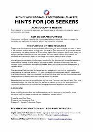 Interior Assistant Junior Interior Design Assistant Jobs Sydney Brokeasshome Com
