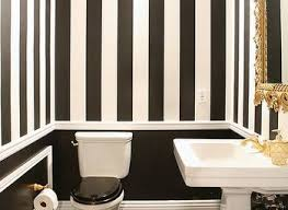 black and white bathroom ideas gallery white black bathroom ideas nurani org