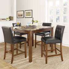 walmart kitchen furniture beautiful table and chair sets cheap kitchen u0026 dining