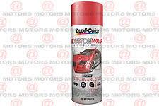 dupli color wheel rim 11oz automotive touchup u0026 spray paint ebay