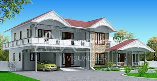 home design gallery home design gallery home design gallery with beauteous