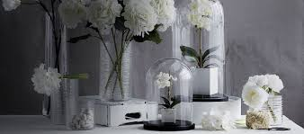 Decorative Flowers For Home by Decorative Home Accessories Kitchen Design