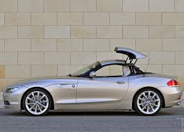 2010 bmw z4 bmw pinterest bmw z4 bmw and cars