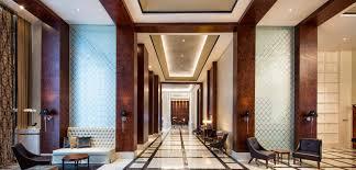 luxury living in makati diamond residences philippines u2013 i am aileen