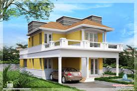 Kerala Home Design Plan And Elevation November 2012 Kerala Home Design And Floor Plans