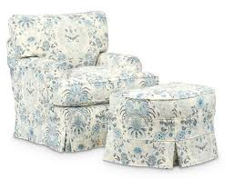 miles talbott sofa price lauren swivel chair ww lauren swivel miles talbott chairs from
