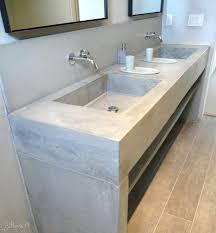 Dresser Style Bathroom Vanity by U0026 Organization Bathroom Storage U0026 Vanities Bathroom Vanities