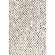 Hand Knotted Rugs India Citra Grey Hand Knotted Wool Rug Dash U0026 Albert