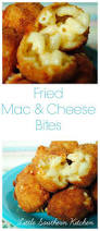 best 25 cheese bites ideas on pinterest baked cheese bites mac