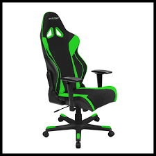 Office Chair Clipart Oh Rw106 Ne Racing Series Gaming Chairs Dxracer Official