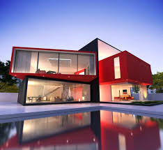 exterior paint colors combinations u2013 alternatux com