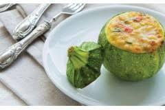 giallo zafferano cucina vegetariana ricette cucina vegetariana le ricette di giallozafferano