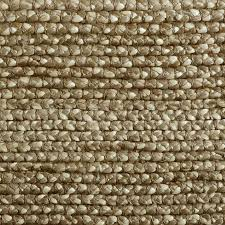 Jute And Sisal Rugs Jute And Sisal Archives Fibreworks