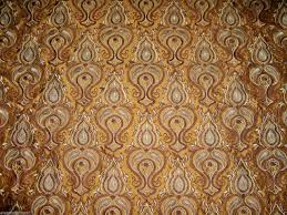 decorations charming stroheim fabrics for beautiful interior home