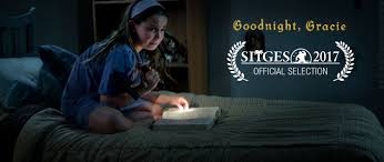 ucla halloween horror nights blind faith leads to peril in goodnight gracie horrorbuzz