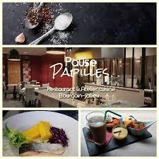 cuisine bourgoin cote cuisine bourgoin jallieu restaurant reviews phone number