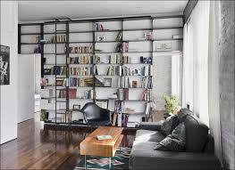 bookcases storages u0026 shelves affordable living room decoration