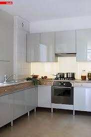 Led Kitchen Lighting Under Cabinet Led Under Cabinet Lighting Super Bright Leds