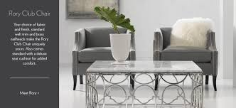 updated classics u0026 trendy transitional home furnishings sam moore