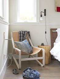 somnus neu smart bedroom technology apartment ideas cool gadgets for guys