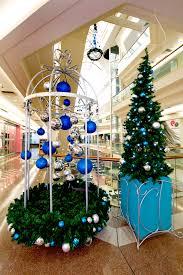 christmas decoration trends christmas vm visual