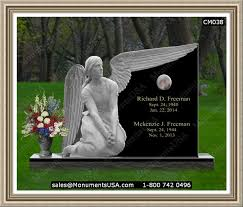 headstone maker headstone maker in farmingdale new york