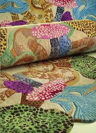 interior textiles from missoni missoni home pinterest interiors