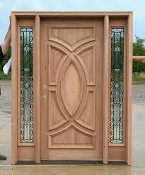 home designs ideas door design wood front door designs home decor interior and