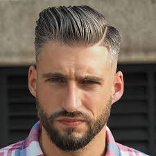 skin fade comb over hairstyle comb over fade haircut 2018 men s haircuts hairstyles 2018