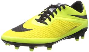 buy boots football nike football boots wholesale suppliers mens health