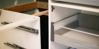 Strip Kitchen Cabinets by Kitchen Cabinet Filler Strips