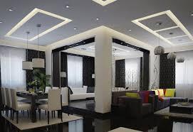 Modern Interior Designs Beautifully Rendered CG Works Of Art - Modern interior designs
