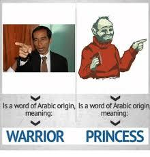 Dank Memes Meaning - is a word of arabic origin ls a word of arabic origin meaning