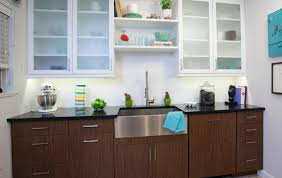 intrigue model of kitchen cabinet yangon as of kitchen cabinet